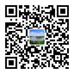 广安市广安区民政局_政务新媒体矩阵